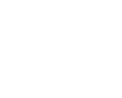Chianti Home